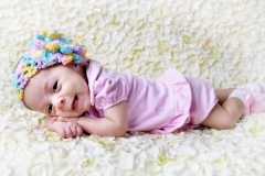 smiling-baby-2months