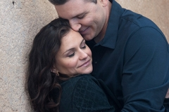 Phoenix Engagement Portraits