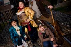 Ahwatukee Family Photography Portraits
