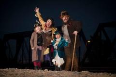 Scottsdale Family Photography Portraits