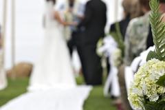 Scottsdale Arizona Wedding Photography