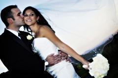 Chandler Arizona Wedding Photography