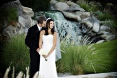 Mesa Arizona Wedding Photography